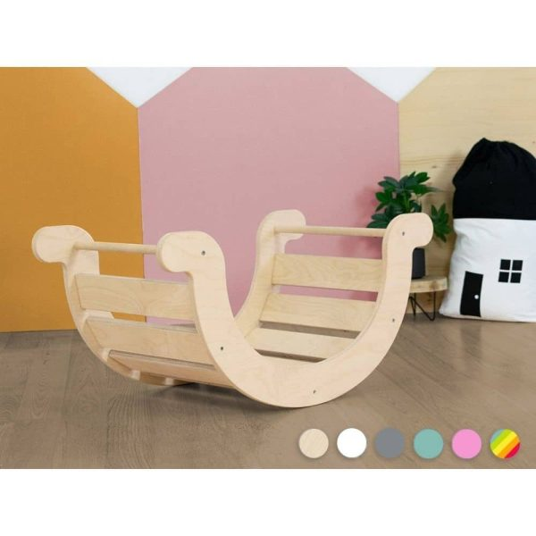 balançoire montessori plusieurs coloris (1)