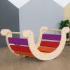 balançoire montessori plusieurs coloris (19)