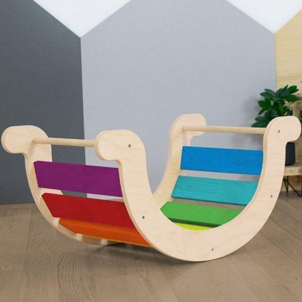 balançoire montessori plusieurs coloris (22)
