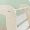 balançoire montessori plusieurs coloris (3)