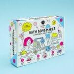 fabrique de boules de bain nailmatic kids (1)