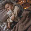 ourson dormeur whisbear (3)