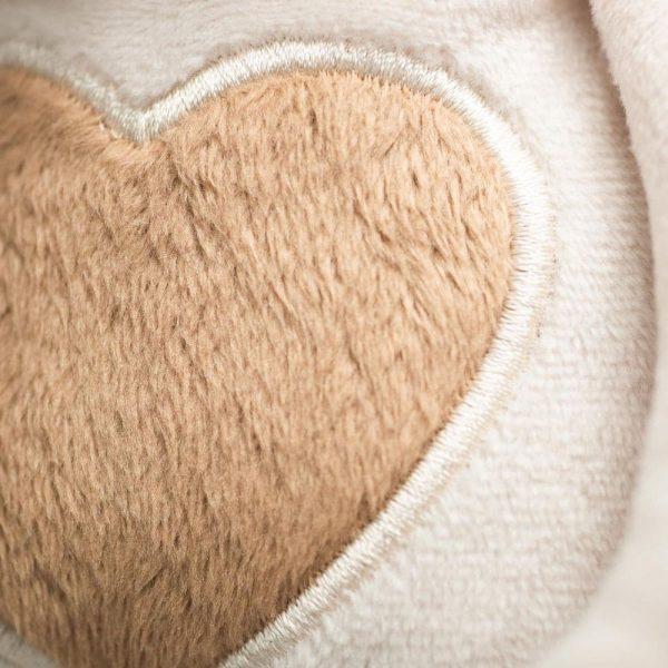 ourson dormeur apaisant whisbear (3)