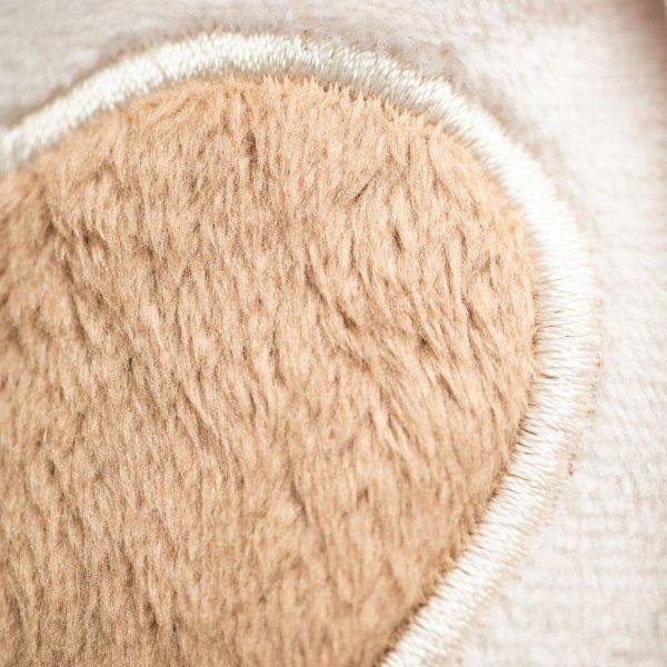 ourson dormeur apaisant whisbear (4)