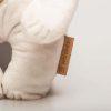 ourson dormeur apaisant whisbear (6)