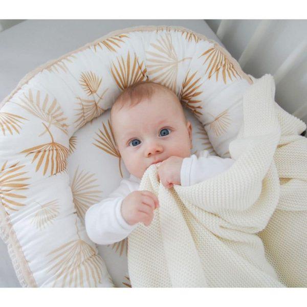 réducteur de lit bohème en bambou tiny star (1)