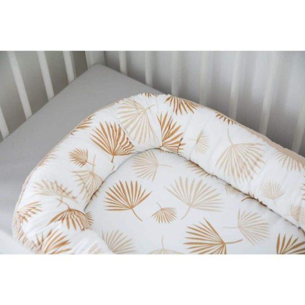 réducteur de lit bohème en bambou tiny star (3)