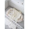 réducteur de lit bohème en bambou tiny star (5)