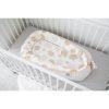 réducteur de lit bohème en bambou tiny star (7)