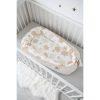 réducteur de lit bohème en bambou tiny star (8)
