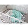 réducteur de lit fougère en bambou tiny star (2)