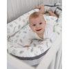 réducteur de lit fougère en bambou tiny star (3)