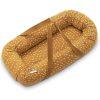 réducteur de lit gro babylift golden caramel liewood (1)