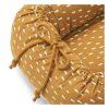 réducteur de lit gro babylift golden caramel liewood (2)