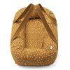 réducteur de lit gro babylift golden caramel liewood (3)