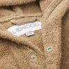 Peignoir Lily Rabbit oat - Liewood