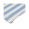 serviette de plage macy sky blue liewood (2)