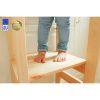 tour d'apprentissage kitchen helper bois naturel meowbaby (3)