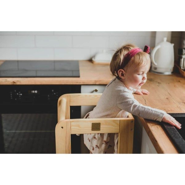 tour d'apprentissage kitchen helper bois naturel meowbaby (5)