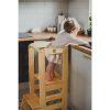 tour d'apprentissage kitchen helper bois naturel meowbaby (6)