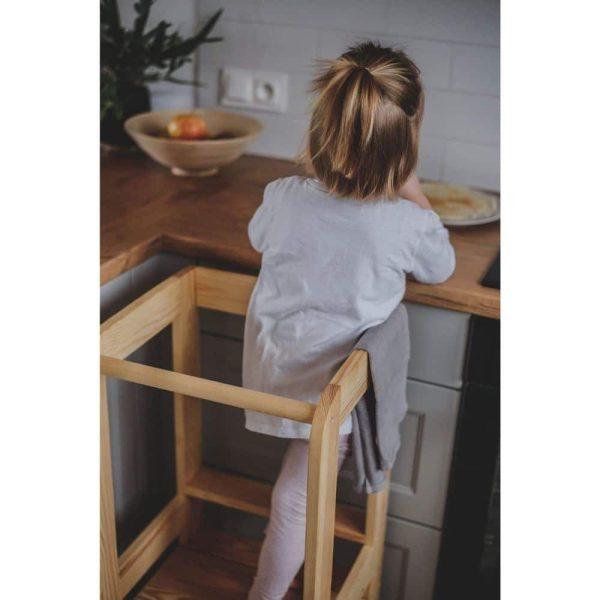 tour d'apprentissage kitchen helper bois naturel meowbaby (7)