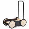 chariot de marche baby walker noir ooh noo (1)