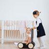 chariot de marche baby walker noir ooh noo (3)