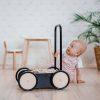 chariot de marche baby walker noir ooh noo (5)