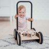 chariot de marche baby walker noir ooh noo (6)