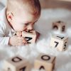 cubes en bois alphabet noir ooh noo (1)