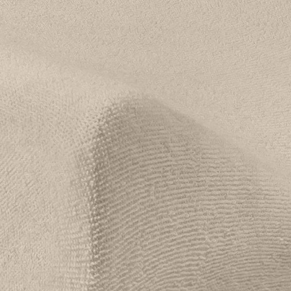housse de matelas à langer nougat – jollein (2)