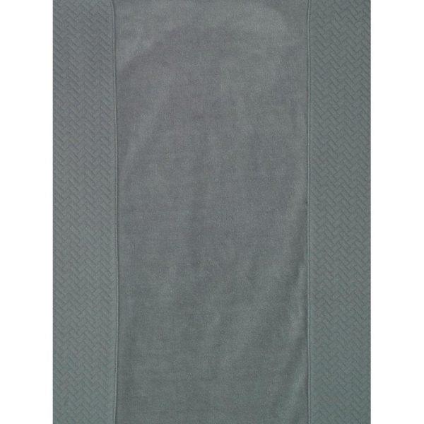 housse de matelas à langer velours gris orage jollein (3)