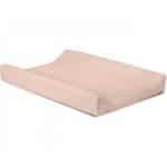 housse de matelas à langer pale pink jollein (1)