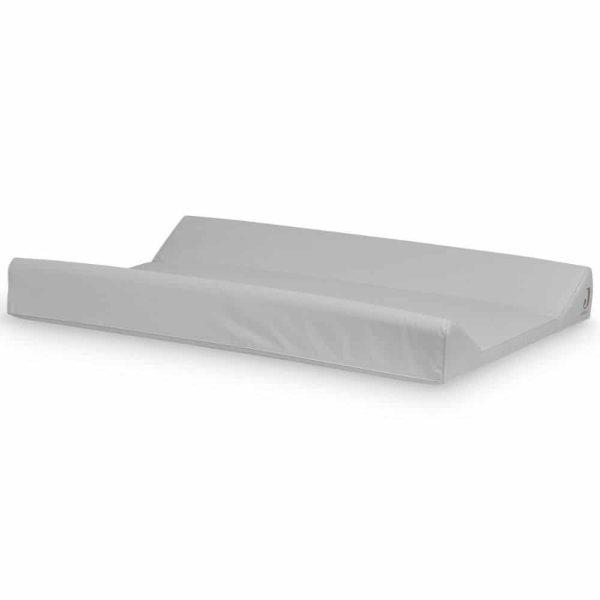 matelas à langer blanc 50 x 70 cm jollein