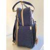 sac à langer lit bleu 2 en 1 sunshine (7)