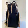 sac à langer lit noir 2 en 1 letaboss (2)
