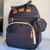 sac à langer lit noir 2 en 1 letaboss (3)