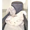 sac à langer lit gris 2 en 1 letaboss (6)