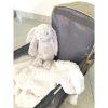 sac à langer lit gris 2 en 1 letaboss (7)