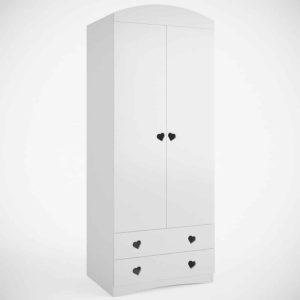 armoire en bois 2 portes julia kocot (1)