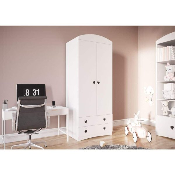 armoire en bois 2 portes julia kocot (3)
