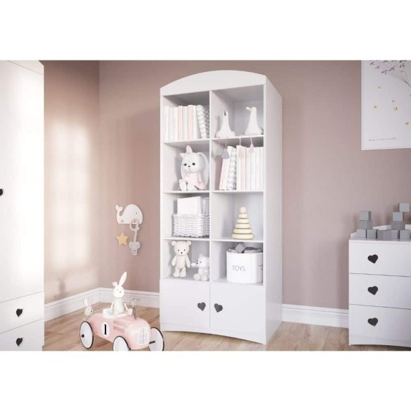 bibliothèque julia blanc kocot (2)