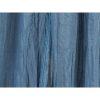 ciel de lit blue jeans 245 cm jollein (3)