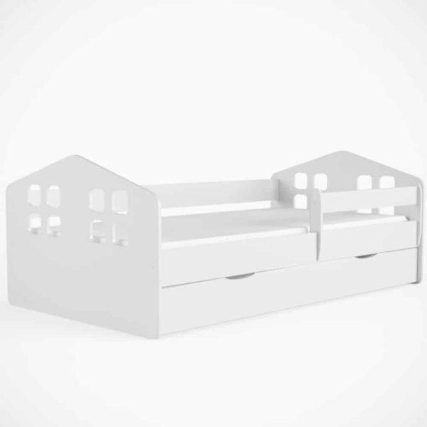 lit enfant kacper kocot (5)