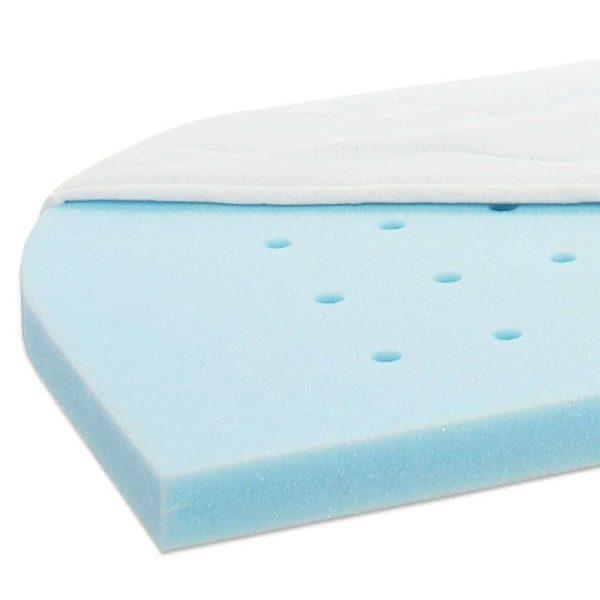 matelas medicott extra aéré lit original babybay (3)