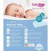 matelas medicott wave lit original babybay (2)