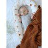Réducteur de lit Sunshine & Beige - Tiny Star