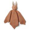 Doudou Milo Rabbit tuscany rose - Liewood