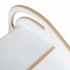 toboggan montessori junior blanc – meowbaby (2)