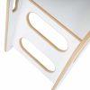 toboggan montessori junior blanc – meowbaby (3)